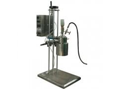 400ml快开加氢哈氏合金反应釜