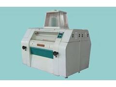 FMFD系列复式磨粉机