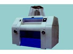 FMFQ系列复式气压磨粉机