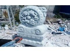 古建石材工程