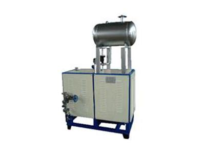 小型导热油炉加热器