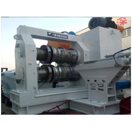 辊锻机:ZGD-800