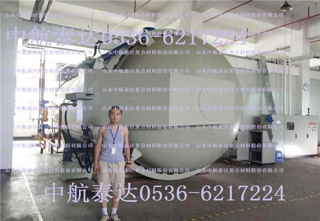 深圳丰盛复合材料有限公司 (2)