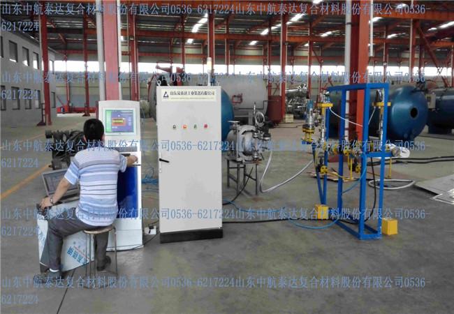 中国兵器--江南工业集团有限公司 (2)
