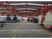 卡奔碳纤维技术(东莞)有限公司 (3)