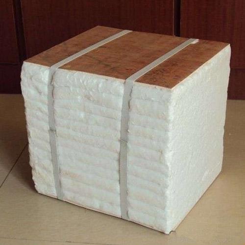 折叠块加板