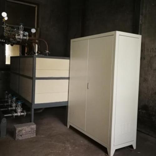 电磁导热油炉生产厂家