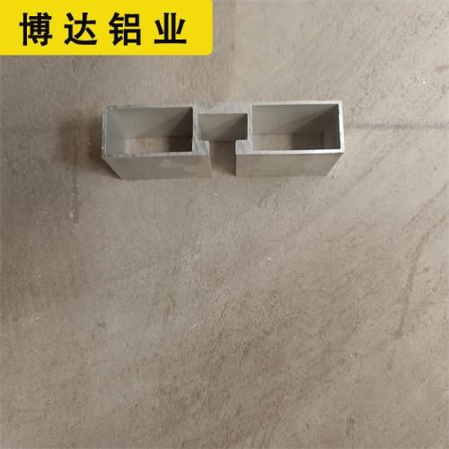 雕刻机型材配件(等离子雕刻机配件)