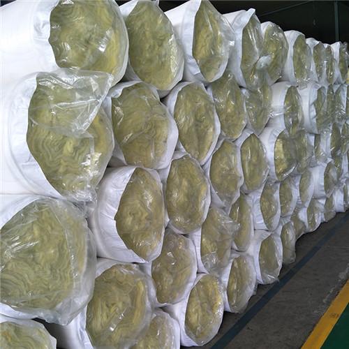 养殖大棚专用棉
