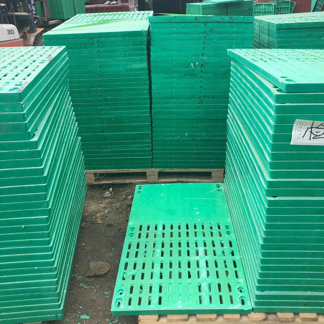 保育床漏粪板母猪忻州市定位栏铸铁腿自动喂料线母猪产床